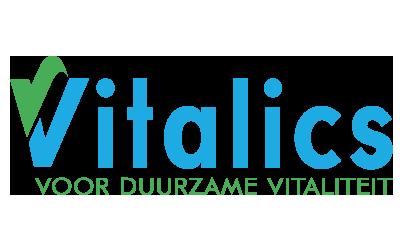 logo-vitalics