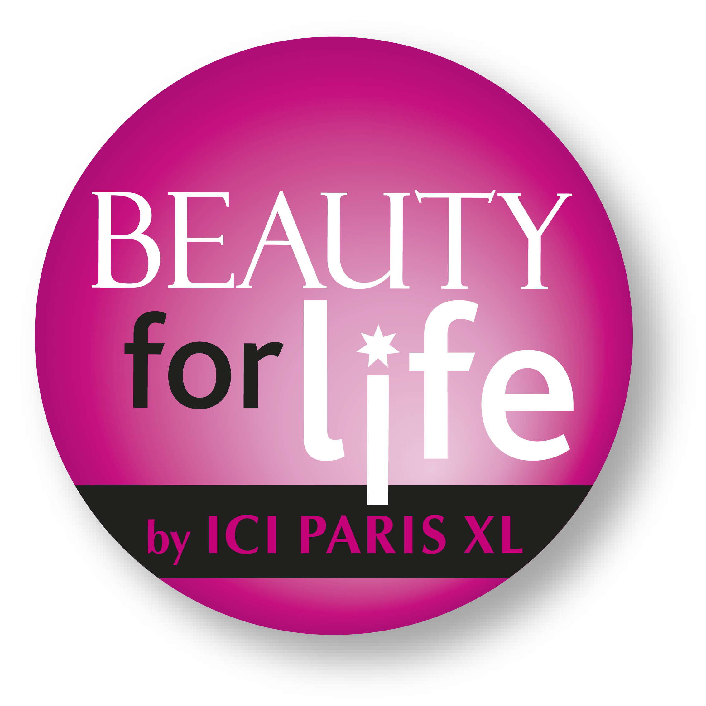 beauty for life