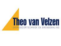 Ook dit jaar mogen we weer met een touringcar van Theo van Velzen de Roparun rijden.
