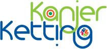 logo-kanjerketting