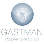 Gastman tandarts