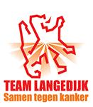 Team Langedijk