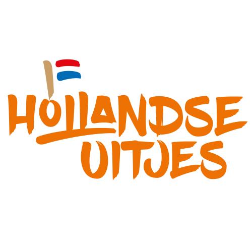 Hollandse Uitjes </br> Sponsort Family Fun de Swaan