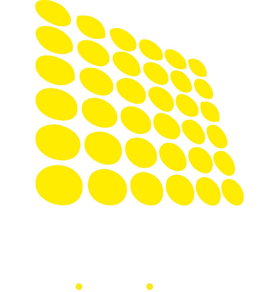 Bleeker Events - Verzorgt de muziek belangeloos op het feest 'Gewoon Gezellig'