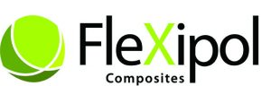 flexipol logo lowres