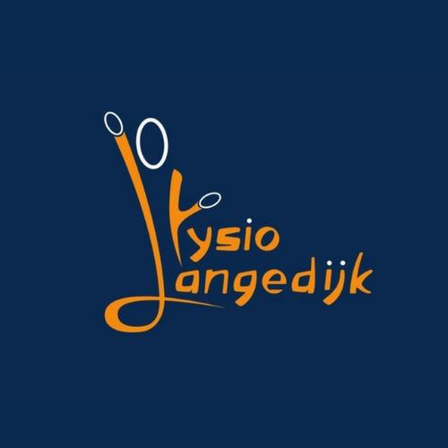 Fysio Langedijk <br> Sponsoring Team Langedijk