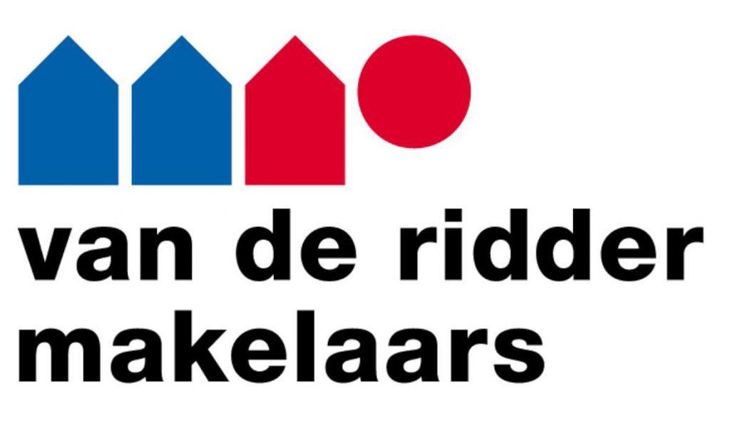 juiste-logo-voor-app-1024x618