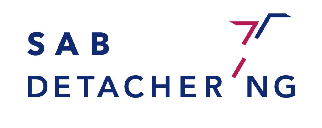 SAB Detachering