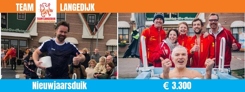 TL Langedijk website niews